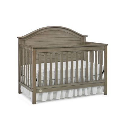 Fisher-Price Haley Baby Crib - Painted