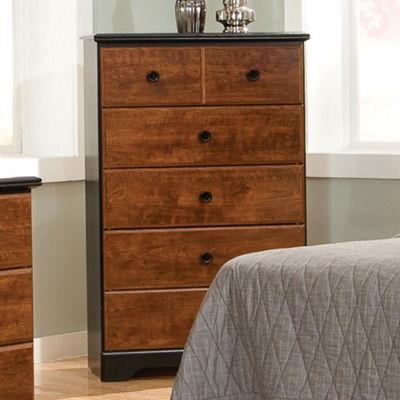 Westminster 5-Drawer Chest