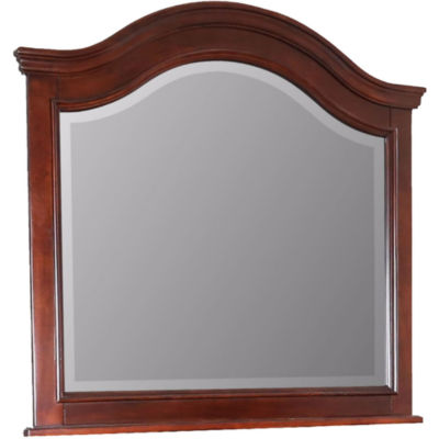 Corolla Dresser Mirror