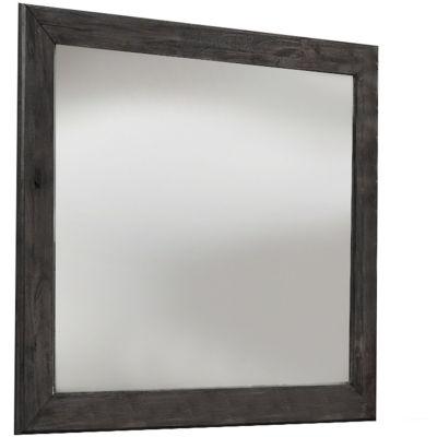 Drexel Dresser Mirror