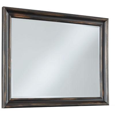 Heritage Dresser Mirror
