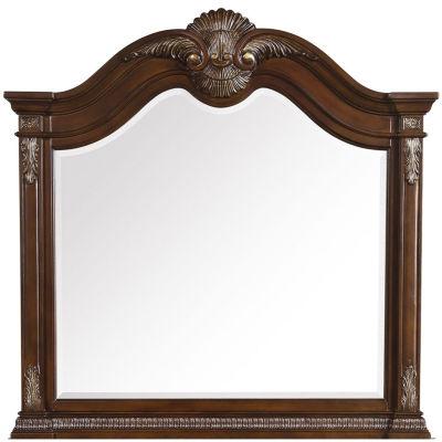 Lakeside Dresser Mirror