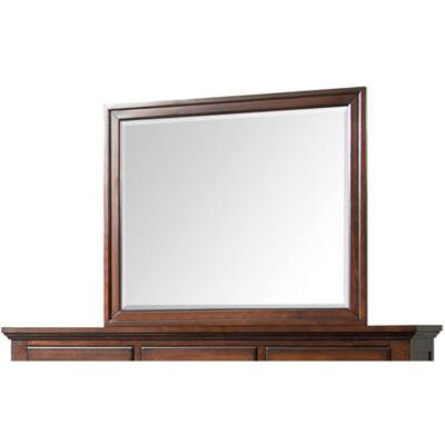 Newport Storage Mirror