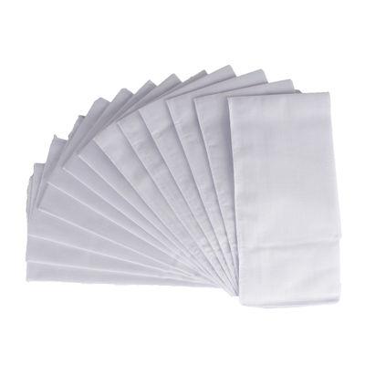 Dockers 13 Piece Broadcloth Handkerchief Set