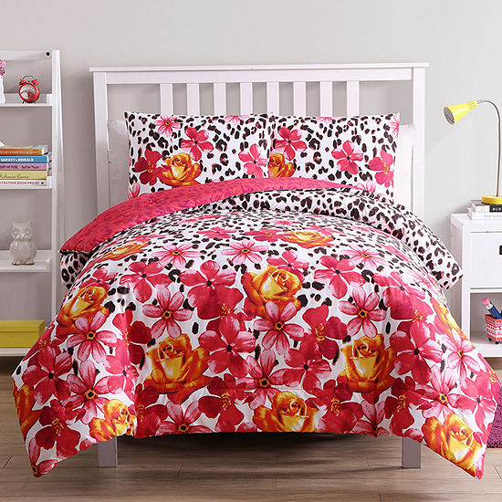 VCNY Nikki Comforter Set