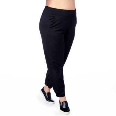Rainbeau Curves Hawthorne Trouser - Plus