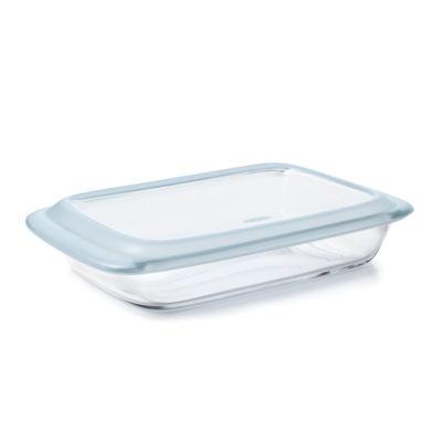 OXO 2-pc. Baking Dish