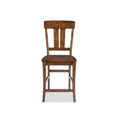 The District Bar Stool - Set of 2