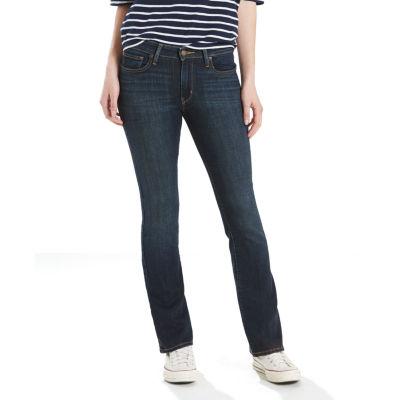 Levi's 715 Vintage Bootcut Jeans