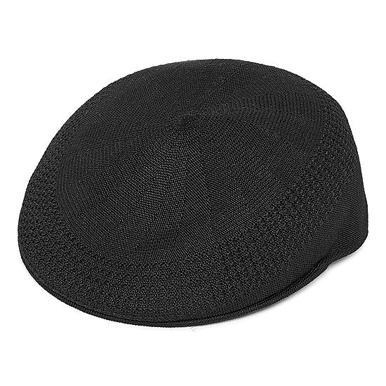 Stetson® Vented Ivy Cap