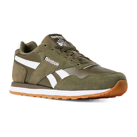 Reebok Harman Mens Sneakers Lace-up - JCPenney 5a73bb07d