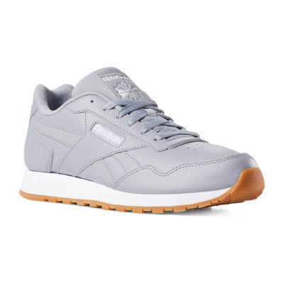 Reebok Cl Harman Run Mens Sneakers Lace-up