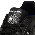 Reebok Cl Harman Run Mens Sneakers