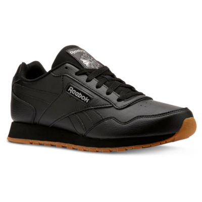 Reebok Cl Harman Run Mens Sneakers Lace-up