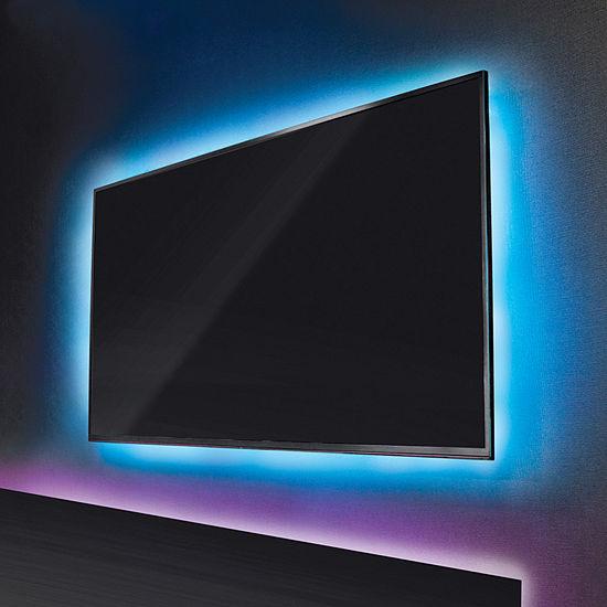 Merkury Innovations 6 ft. LED  Strip