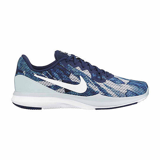 450f4bbaf432a Nike In-Season 7 Womens Training Shoes Lace-up - JCPenney
