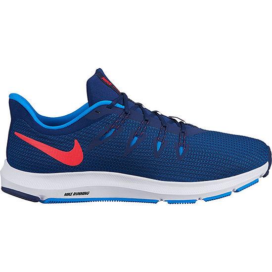 9a69841cf6b Nike Run Swift Se Trail Mens Running Shoes JCPenney