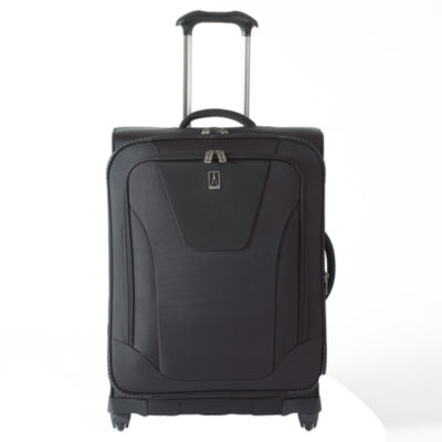 "Travelpro® Maxlite® 2 25"" Expandable Spinner Upright Luggage"