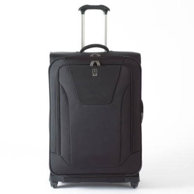 "Travelpro® Maxlite® 2 29"" Expandable Spinner Upright Luggage"