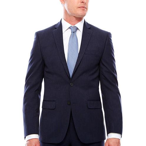 Men's Van Heusen Flex Slim-Fit Suit Jacket