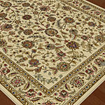 Tayse Laguna Lizbeth Rectangular Indoor Rugs