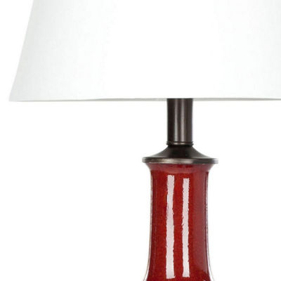 Safavieh Carolanne Table Lamp