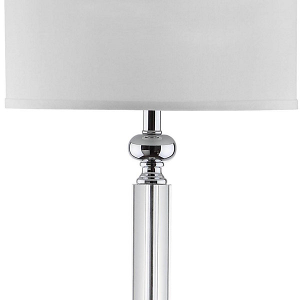 Safavieh Concorde Floor Lamp