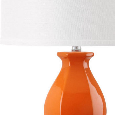 Safavieh Juniper Table Lamp