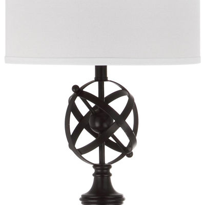 Safavieh Franklin Armillary Floor Lamp