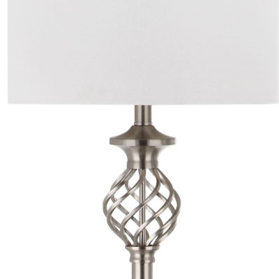 Safavieh Sophia Floor Lamp