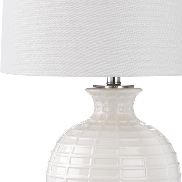 Safavieh Shultz Table Lamp