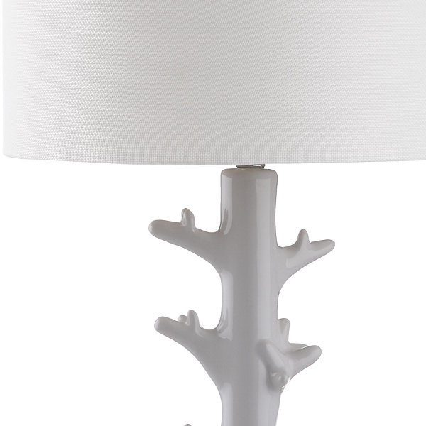 Safavieh Styx Table Lamp