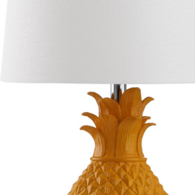 Safavieh Kelly Table Lamp