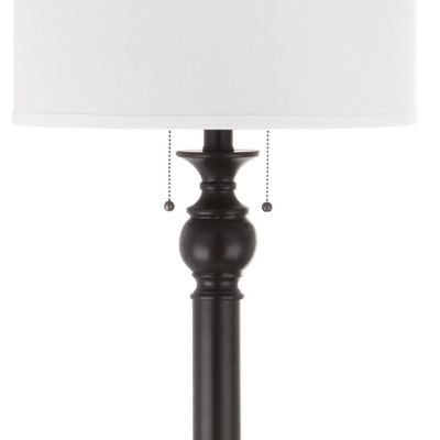 Safavieh Jessie Floor Lamp