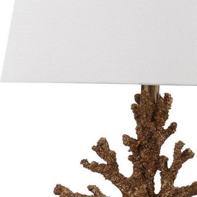 Safavieh Bashi Table Lamp
