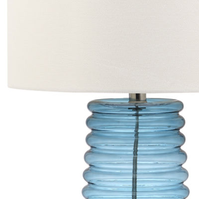 Safavieh Yantley Table Lamp