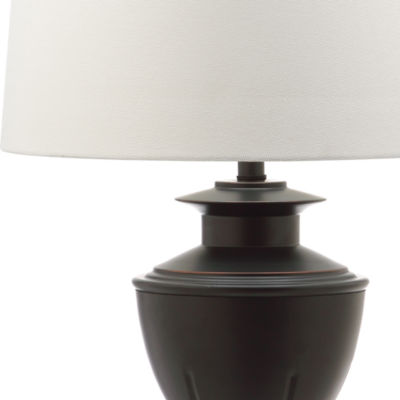Safavieh Kirby Table Lamp
