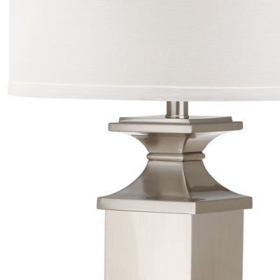 Safavieh Ambler Table Lamp