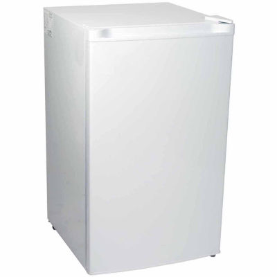 Koolatron 3.1 Cu. Ft. Upright Freezer