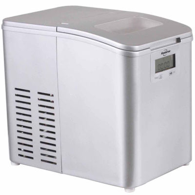Koolatron 26 Lb Ice Maker