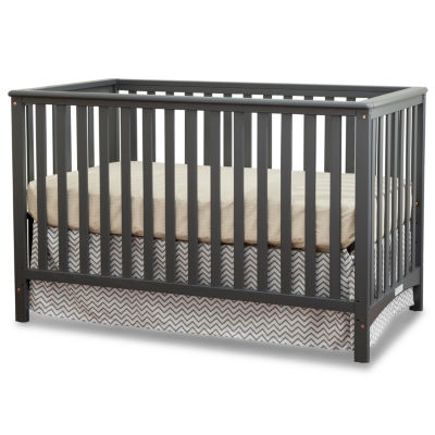 Storkcraft Baby Crib