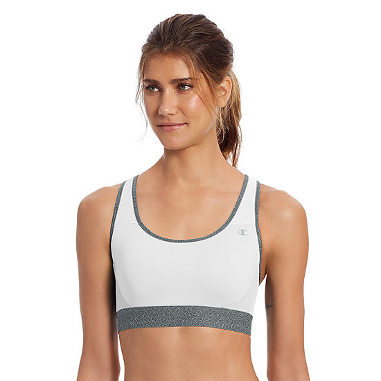 4d2e417b5f6c2 Champion Absolute Workout Bra JCPenney