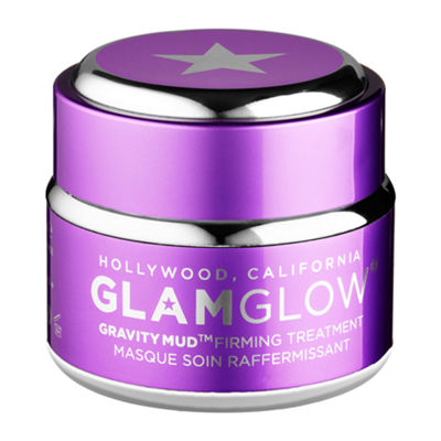 GLAMGLOW GRAVITYMUD™ Firming Treatment