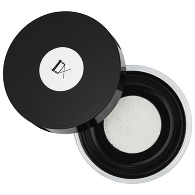 Viseart Seamless Setting Powder