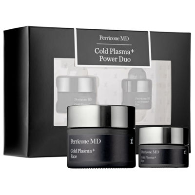Perricone MD Cold Plasma+ Power Duo