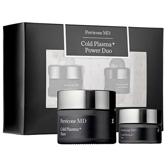 Perricone Md Cold Plasma Power Duo