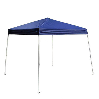 ALEKO Outdoor Foldable Gazebo Canopy Patio Tent