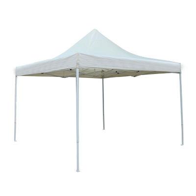 ALEKO Outdoor Gazebo Canopy Party Tent