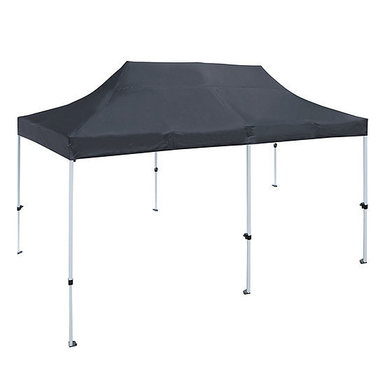 ALEKO Outdoor Gazebo Canopy Party Tent