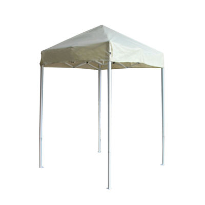 ALEKO Outdoor Gazebo Party Tent Garden Canopy